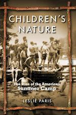 Children's Nature (American History and Culture)