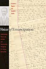 Voices of Emancipation