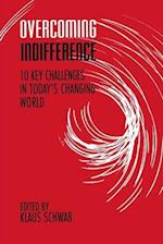 Overcoming Indifference af Klaus Schwab
