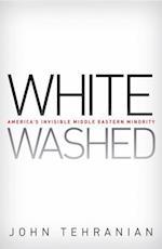 Whitewashed (Critical America Series)