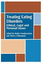 Treating Eating Disorders
