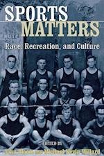 Sports Matters