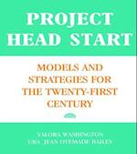 Project Head Start