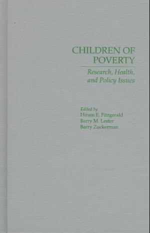 Children of Poverty