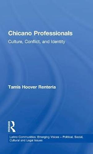 Chicano Professionals