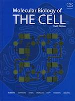 Molecular Biology of the Cell (500 Tips)