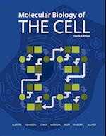 Molecular Biology of the Cell 6E - The Problems Book af John Wilson
