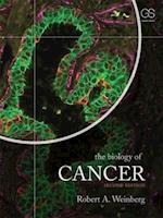 The Biology of Cancer af Robert A Weinberg