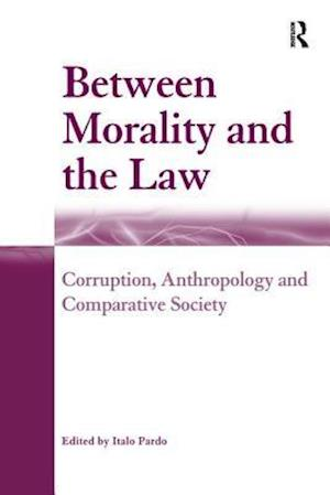 Between Morality and the Law