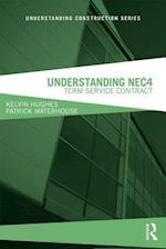 Understanding Nec4 af Kelvin Hughes, Patrick Waterhouse