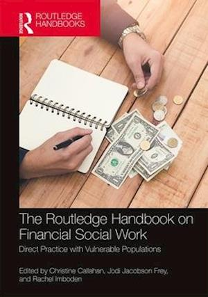 The Routledge Handbook on Financial Social Work