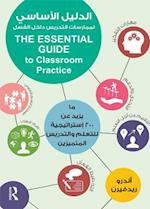 The Essential Guide to Classroom Practice