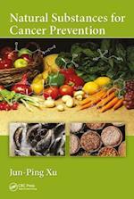 Natural Substances for Cancer Prevention af Jun-Ping Xu