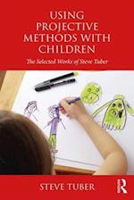 Using Projective Methods with Children