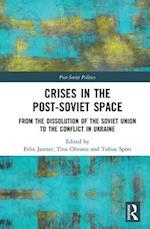 Crises in the Post-soviet Space