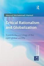 Critical Rationalism and Globalization (Rethinking Globalizations)