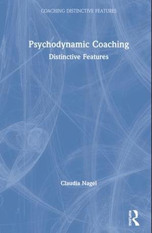 Psychodynamic Coaching