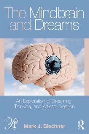 The Mindbrain and Dreams
