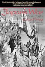 Japan's War