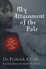 My Attainment of the Pole