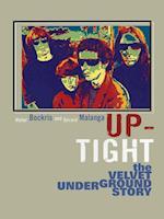 Up-Tight