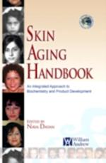 Skin Aging Handbook af Nava Dayan
