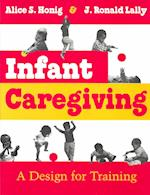 Infant Caregiving, a Design for Training