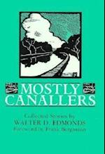Mostly Canallers (New York Classics)