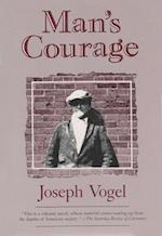 Man's Courage (New York Classics)