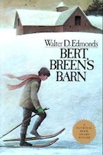 Bert Breen's Barn (New York Classics)