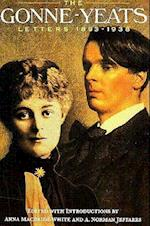 The Gonne-Yeats Letters, 1893-1938 (Irish Studies)