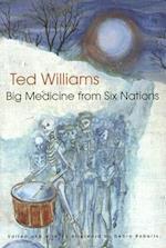 Big Medicine from Six Nations