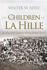 The Children of La Hille (MODERN JEWISH HISTORY)