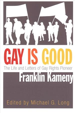 Gay Is Good