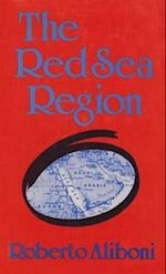 The Red Sea Region