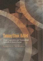 Taming Ethnic Hatred