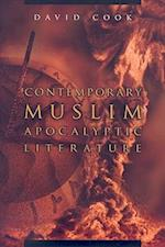 Contemporary Muslim Apocalyptic Literature