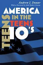 America in the Teens