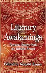 Literary Awakenings