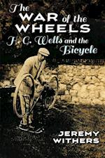 The War of the Wheels (Sports and Entertainment Paperback)