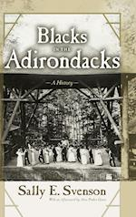 Blacks in the Adirondacks