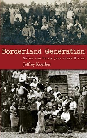 Borderland Generation