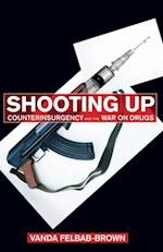 Shooting Up