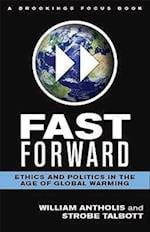 Fast Forward (Brookings Focus Books)