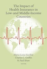 Impact of Health Insurance in Low- and Middle-Income Countries