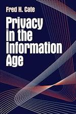 Privacy in the Information Age