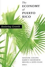 The Economy of Puerto Rico