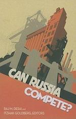 Can Russia Compete?