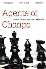 Agents of Change (Brookings/ASH Institute Series,