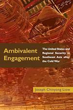 Ambivalent Engagement (Geopolitics in the 21st Century)